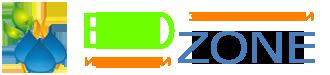 ecozone.com.ua
