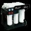 Фильтр обратный осмос для очистки воды Ecosoft Robust 1000 - Robust1000 1