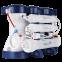 Фильтр обратный осмос для очистки воды P`URE Ecosoft MO675MPURE с минерализатором 11