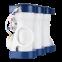 Фильтр обратный осмос для очистки воды P`URE Ecosoft MO675MPURE с минерализатором 12
