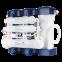 Фильтр обратный осмос для очистки воды P`URE Ecosoft MO675MPURE с минерализатором 2