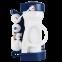 Фильтр обратный осмос для очистки воды P`URE Ecosoft MO675MPURE с минерализатором 4