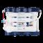 Фильтр обратный осмос для очистки воды P`URE Ecosoft MO675MPURE с минерализатором 6