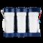 Фильтр обратный осмос для очистки воды P`URE Ecosoft MO675MPURE с минерализатором 7