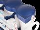 Фильтр обратный осмос для очистки воды P`URE Ecosoft MO675MPURE с минерализатором 8
