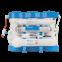 Фильтр обратный осмос для очистки воды P`URE AquaCalcium Ecosoft MO675MACPURE с минерализатором 10
