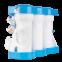 Фильтр обратный осмос для очистки воды P`URE AquaCalcium Ecosoft MO675MACPURE с минерализатором 11