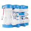 Фильтр обратный осмос для очистки воды P`URE AquaCalcium Ecosoft MO675MACPURE с минерализатором 2