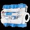 Фильтр обратный осмос для очистки воды P`URE AquaCalcium Ecosoft MO675MACPURE с минерализатором 7