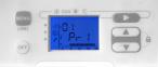 Конвектор электрический Altis HD-2 CHG-3 PACK2 DAP 0