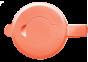 Фильтр-кувшин для очистки воды Ecosoft Dewberry Shape 3.5 л 1