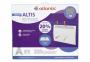 Конвектор электрический Altis HD-0 CHG-3 PACK0 0