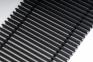 Решетка дюралюминиевая Polvax 110х1500 1