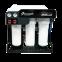 Фильтр обратный осмос для очистки воды Ecosoft Robust 1000 - Robust1000 3
