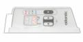 Конвектор электрический Altis HD-0 CHG-3 PACK0 2