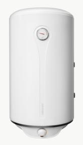 Бойлер электрический Atlantic Combi O'Pro CWH 080 D400-2-B, 80 л