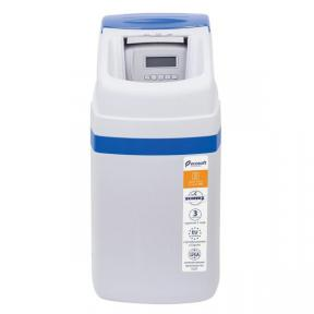 Фильтр для воды для умягчения и удаления железа ECOSOFT FK-1018-Cab-CE тип