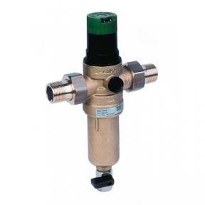 Сетчатый фильтр для воды для механической очистки HONEYWELL FK06 1/2AAM