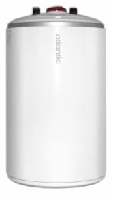 Бойлер электрический Atlantic O'Pro Small PC 10 SB, 10 л(под мойкой)