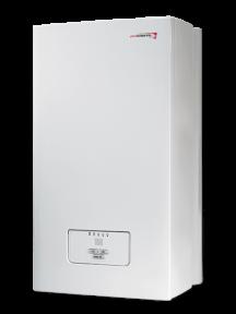 Котел Protherm Скат 6K электрический отопительный настенный (220/380 В)