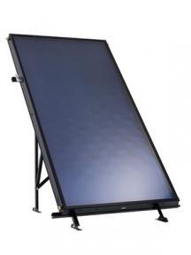 Солнечный коллектор Protherm HelioPlan SCV 1.9