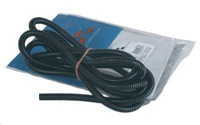 Набор для установки датчика температуры для DEVI DEVIcell Dry 18055300