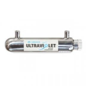 Сменный излучатель T510 для Ecosoft UV HR-60