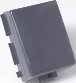 Источник питания Danfoss Link BSU 014G0262 (на батарейках)