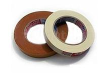 Набор клейкой ленты Veria FlexFix 189B9138, 2 рулона
