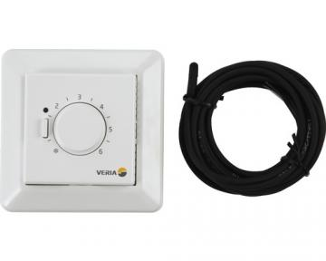 Механический терморегулятор Veria Control В45 189B4050