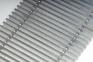 Решетка дюралюминиевая Polvax 135х1000